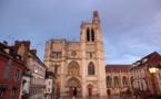 Sens et Villeneuve-sur-Yonne, la Bourgogne à deux pas de Paris pour un week-end de charme