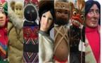 Voyage au pays des poupées du monde !