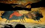 Lascaux : Une exposition internationale pour la Dordogne