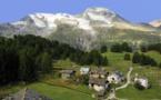 La Haute-Tarentaise pour des vacances aux sommets