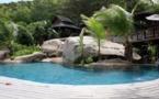 Constance Lemuria : un hôtel et un parcours de golf de légende aux Seychelles