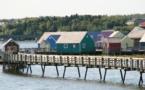 Nouveau Brunswick : Un retour aux sources