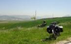 Cap sur la Dordogne, à bicyclette !