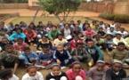 Voyage solidaire : Zazakely Sambatra ou des Enfants Heureux !