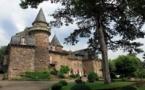 Limousin - Promenade sur les pas de l'écrivain Colette