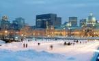 « Parlez-vous québécois ? » Alors Jouez et gagnez un voyage à Montréal.
