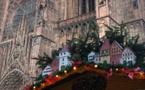 Sud Alsace : bienvenue au pays des chants et des étoffes