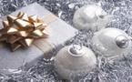 Magie des fêtes de fin d'année !