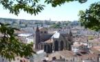 Épinal : la cité vosgienne des Images et de la gastronomie