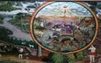 Au bonheur de l'Art naïf en Mayenne