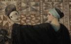 """Exposition : """" 1925, Quand l'Art déco séduit le monde """""""