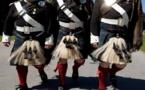 Alainn Tours : des circuits bardés de celtitude