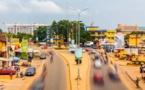 A l'écoute du Monde....Virée mortelle au coeur de Cotonou, la capitale béninoise