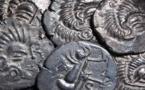 L'héritage des Celtes retrouvé à Jersey !