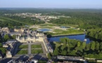 Ecotourisme  : Fontainebleau, une forêt d'exception !