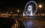 Paris, capitale du shopping pour les Brésiliens, Russes et Chinois