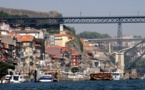 Prolonger la saison estivale au Portugal !