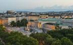 La Ringstrasse de Vienne, le plus beau boulevard du monde fête ses 150 ans