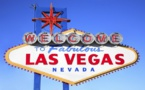 Las Vegas, la ville aux 40 millions de touristes !