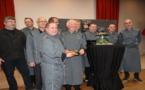 Focus sur … l'Académie Gourmande des Chaircuitiers  de Lorraine !