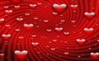 Osez la Saint-Valentin !