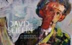 Exposition David Seifert : Les Printemps du Montparnasse