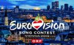 Vienne : de la valse à l'Eurovision avec Conchita Wurst