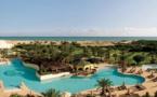 The Residence Tunis, un enchantement pour tous les sens