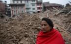 Népal – le Web se mobilise pour retrouver les proches disparus dans le séisme