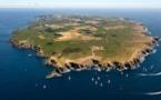 Lorient, ville étape de la Volvo Ocean Race