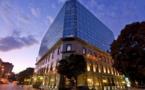 Le Grand Hôtel Sofia : Une adresse d'exception !