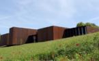 Le 1er anniversaire du Musée Soulages à Rodez
