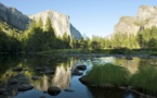 San Francisco et Yosemite, deux stars de la côte nord-ouest