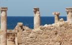 Chypre, sous le charme d'Aphrodite
