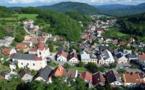 République tchèque : bienvenue dans la Valachie morave