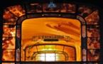 La brasserie Excelsior à Nancy… pour le plaisir des yeux et du palais !