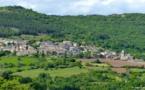 L'Aveyron, un territoire riche en saveurs et traditions gourmandes.