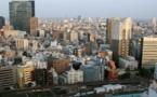 Japon : Electrique Tokyo