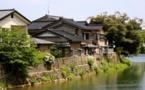 Kanazawa : les fantômes du passé
