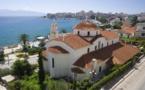 L'ALBANIE : l'autre Joyau de la Méditerranée.