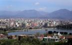 Partir en Albanie avec le Tour Opérateur AMSLAV