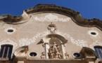 La Route cistercienne de Catalogne, une spiritualité inscrite dans la pierre.