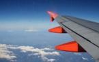 Voyage 2.0 : EasyJet lance une nouvelle appli pour suivre en temps réel ses vols