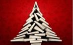 Voyager en lignes : Des livres pour petits et grands