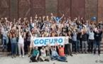Voyage 2.0 en Europe et en un clic avec « GoEuro» !