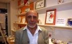 Michel Costiou, de la gavotte au candomblé...