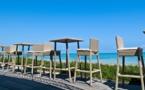 La Tunisie sera présente au Salon du Golf !