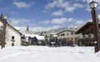 Les Balcons du Mont-Blanc : du bonheur tout-compris !