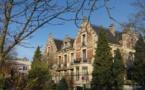 Vosges : Les Ducs de Lorraine à Épinal, 50 ans d'étoiles dans la galaxie gastronomique