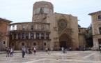 Valence, l'audacieuse et plurielle balance entre terre et mer.